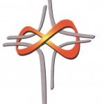 União do Apostolado Católico