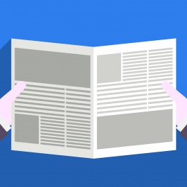 Informativo São José - Versão Online