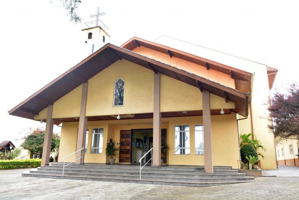 fachada_igreja_full