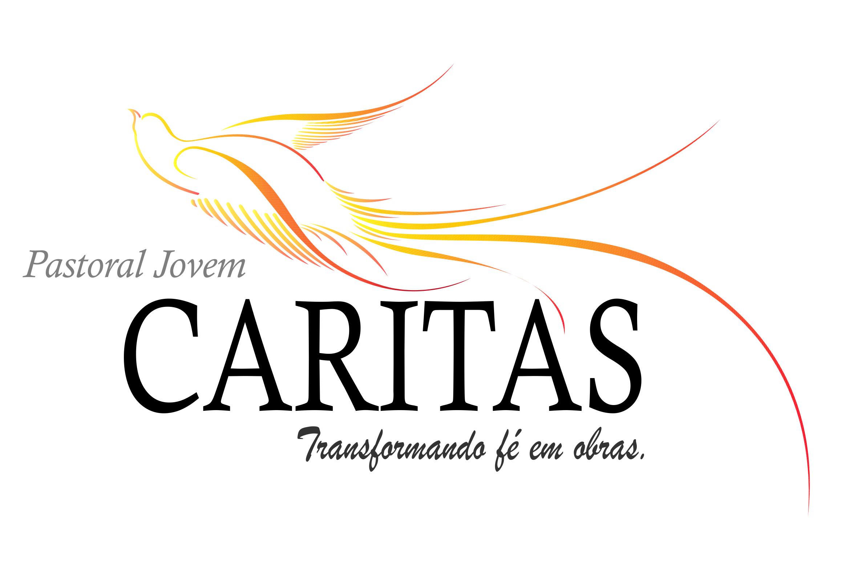 Logo Caritas