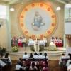 De 24 à 27 de agosto, comunidade Mãe do Divino Amor comemora sua padroeira