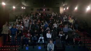 cinema-com-catequese-1