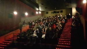 cinema-com-catequese-10