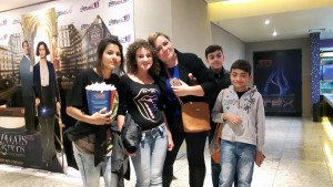 cinema-com-catequese-9