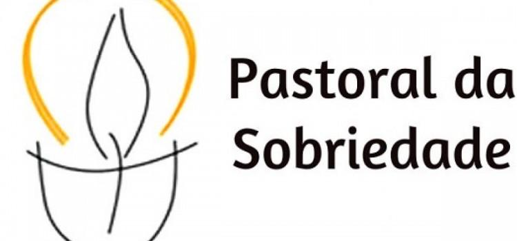 Pastoral da sobriedade reinicia trabalho na paróquia