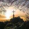 A Exaltação da Santa Cruz