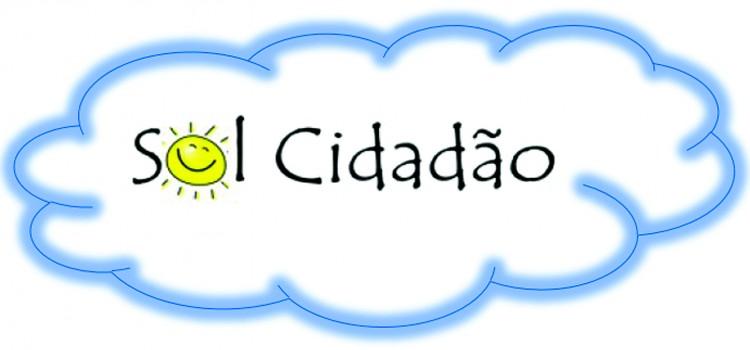Projeto  Sol Cidadão