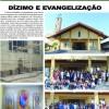 Apreço e adesão – 15 anos do Informativo São José
