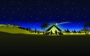 high-definition-wallpapers-nativity-desktop-wallpaper-vector-christmas-wallpaper ok