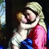 Maria é Mãe de Deus?