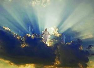 Jesus 71201614_n ok