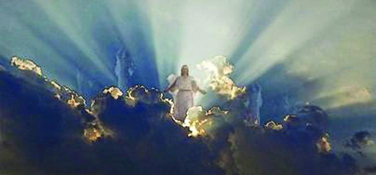 Por que se celebra a missa de sétimo dia?