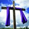 Quarta-feira de Cinzas e Via Sacra durante a Quaresma em nossa Paróquia