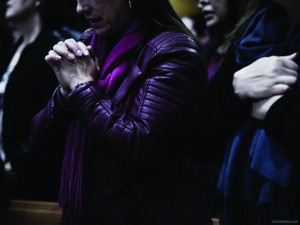 formacao_1600x1200-todo-pecado-confessado-na-santa-missa-e-perdoado-768x576 ok
