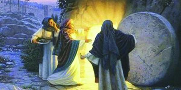 A Semana Santa: significado