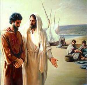 15503-jesus-chama-pedro-2