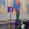 Hoje a Igreja celebra São José, modelo de pai e esposo