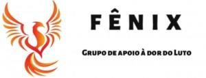 FÊNIX GRUPO DE APOIO AO LUTO