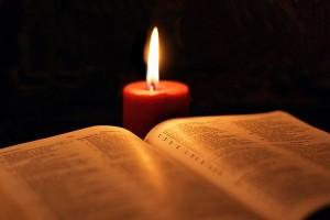 que-es-la-biblia-catolica-750x500